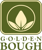 Golden Bough Logo