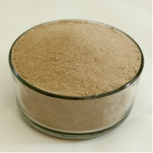 Echinacea ang. Root Powder Organic