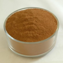 Cinnamon Ground - Organic