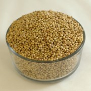 Coriander Seed Whole