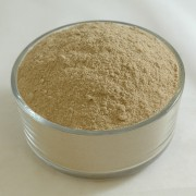 Sheep Sorrel Powder