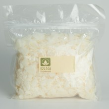 Soy Wax Flakes
