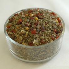 Faerie Meadows Herbal Tea