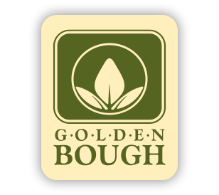 Golden Bough Retail