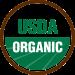 Oatstraw Herb C/S - Organic Certificate