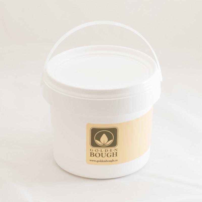 Rich Hand Cream Base Unscented - SLS/Paraben Free (7363