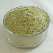 Alfalfa Leaf Powder - Organic