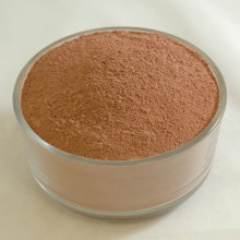 Bayberry Bark Powder