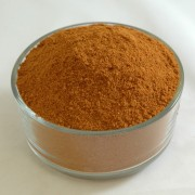 Capsicum Powder (90,000 HU)