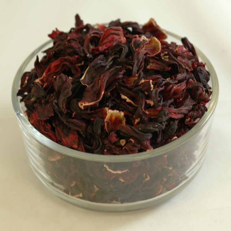 Hibiscus Flowers Whole 1320 Best Wholesale Bulk Price And Pure