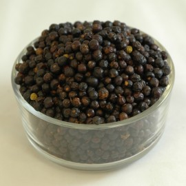 Juniper Berries Whole
