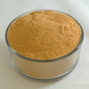 Rose Hips Powder