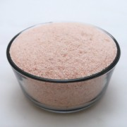 Himalayan Pink Salt - Food Grade