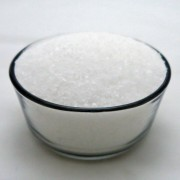 Coarse Rock Salt - Food Grade