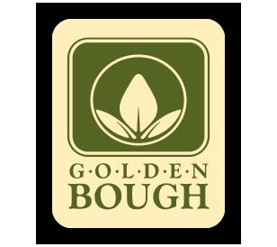 Golden Bough Botanicals, Vancouver Canada wholesale supplier of